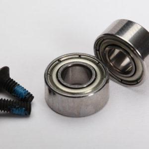 Traxxas motors esc archives r c madness for Velineon 3500 brushless motor rebuild kit