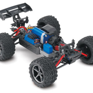 1/16 E-Revo/Slash/Rally Parts