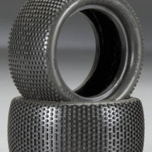 Proline 1/10th Buggy/Truck Tires