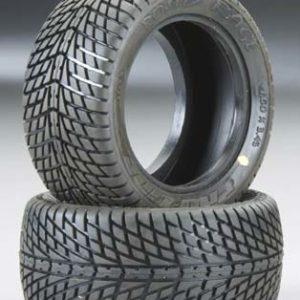 Proline 3.8 Tires