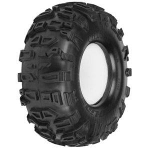 Proline Scale/Crawler Tires