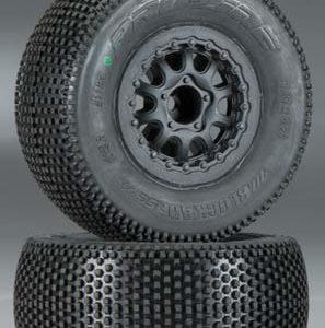 Proline Short Course Tires