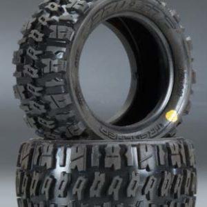 Proline 2.8 Tires