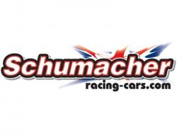 Schumacher Parts