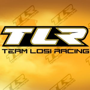 Team Losi Racing (TLR) Parts