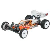 Team Associated RC10B6 Team Kit Carpet Astro Turf