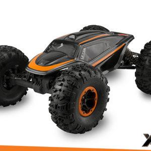 XR10 Parts