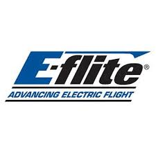 E-flite Parts