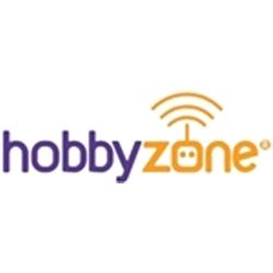 Hobbyzone Parts