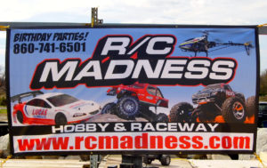 rc-madness-banner