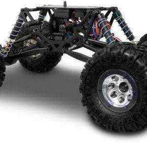 AX10 Parts