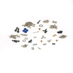 Pd0669 Thundertiger Button Head Machined Screw 3 12 further B008ASESFW together with Skyrc Sk 700002 03 Body Shell Sets Backorder also Index php furthermore Walkera Hm V370d05 Z 06 Skid Landing. on blade helicopter review