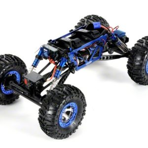 Night/Comp Crawler Parts