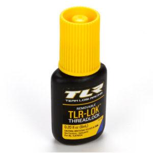 TLR76004-450.jpg