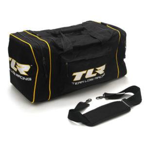 TLR99004 TLR Embroidered Cargo Bag