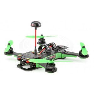 Vortex 250 Pro Parts