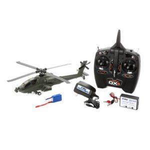 eflite-blade-micro-ah-64-apache-rtf-helicopter-323