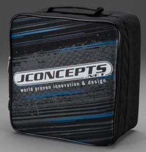 Radio Bag Airtronics M12 JCO2203