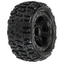 1/16 Proline Tires