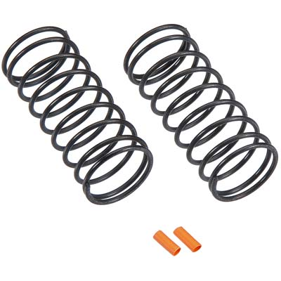 91333 Front Spring Orange 12mm 4 05lbs also 81022 Universals 131mm Rc8t3 as well Ishima Battery Door Springs Pcs Ish 010 043 P 24325 besides Ax8080 Hub Cover Set Satin Chrome 4 besides Screws Losa6280 P 24721. on youtube rc helicopters