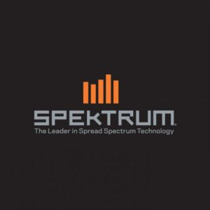 Spektrum Radio/Recievers