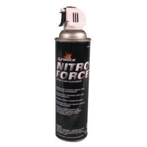 Cleaner/Sprays