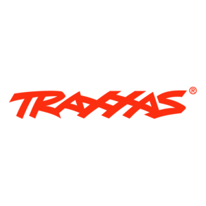 Traxxas Radio/Receivers