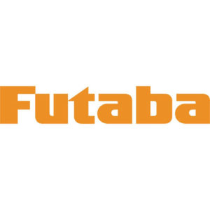 Futaba Radio/Recievers