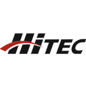 Hitec Radio/Receivers