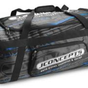 Jconcepts Medium Roller Bag JCO2209