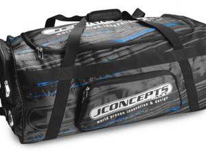 Jconcepts Medium Roller Bag JCO2209