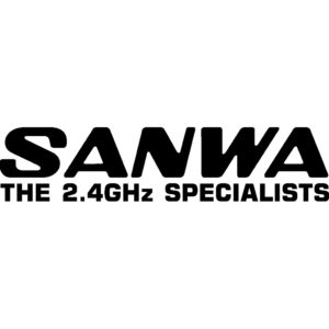 Sanwa Radios/Receivers