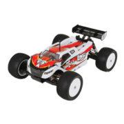 Mini 8IGHT-T RTR, AVC: 1/14 4WD Truggy
