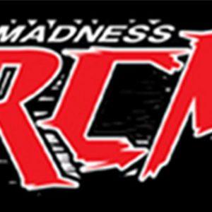 RCM Combo Deals