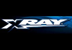 Xray Parts