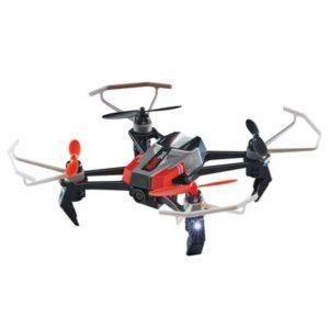 HoverShot FPV 120mm Drone w/Camera RTF
