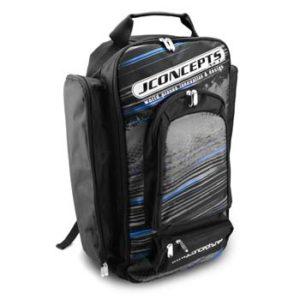 Jconcepts SCT Backpack
