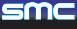 SMC Motors/ESC's