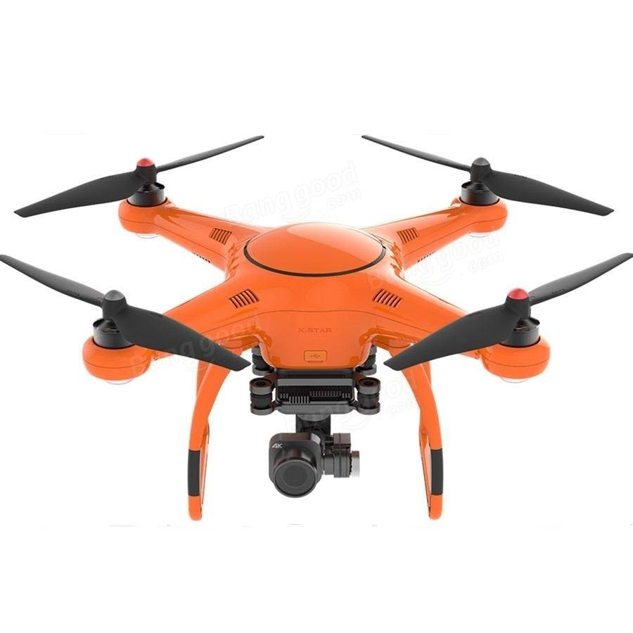 drone engines with X Star Premium Drone 4k Camera 1 2 Mile Hd Live View Hard Case Orange on Chinas Avic Achieves First Flight Wing Loong Ii Uav as well Drones For Spraying Pesticides also 1198519053 together with Tj 100 Turbojet Engine In Military Technology moreover X Star Premium Drone 4k Camera 1 2 Mile Hd Live View Hard Case Orange.