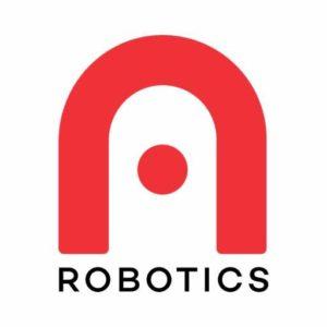 Autel Robotic Parts