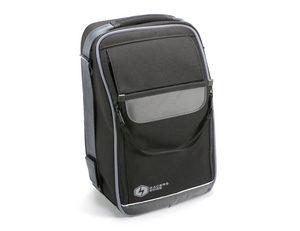 Transmitter Bag, 2015 Edition