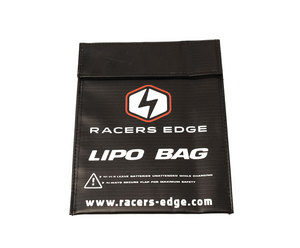 LiPo Battery Charging Safety Sack (230mmx180mm)