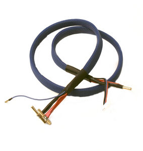 "Pro Charge Lead Set 4/5mm, 36"" Long"