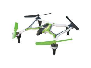 XL 370 UAV Drone RTF Green