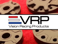 Vision Racing Products