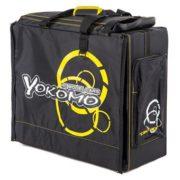 Yokomo Racing Hauler Pit Bag IV