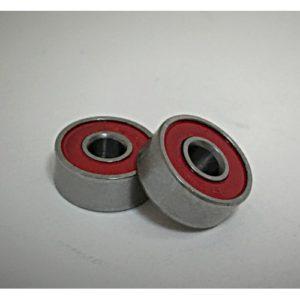 Certified plus ceramic motor ball bearings for brushless for Brushless motor ceramic bearings