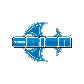 Orion ESC/Motors