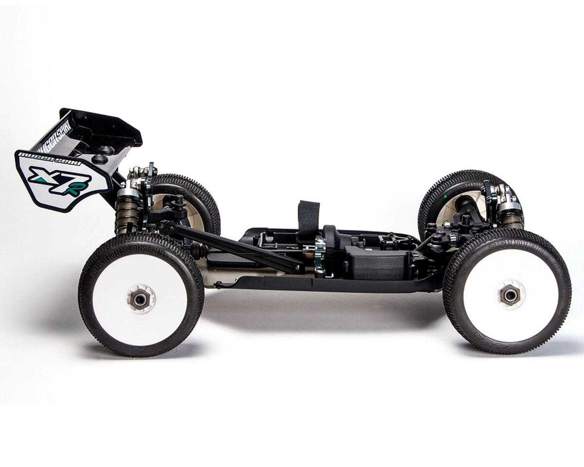 MBX7R ECO 1/8 Electric Buggy - R/C Madness