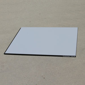 Set Up Board 1/8 On-Road or Off-Road (580x460 mm)